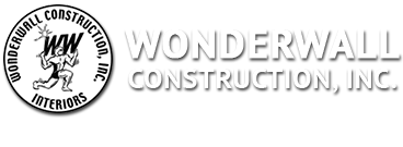 Wonderwall Construction Inc.